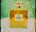 Chanel Paintings