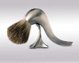 e-Shave Pipe