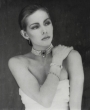 Laura Alvarez-Cushing