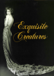 exquisite_creatures_cover