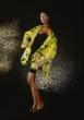 Fashion | Louda