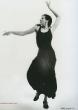 Maria Pages. Gilles Larrain Studio, NYC, 1996