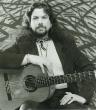 Pedro Cortes. Gilles Larrain Studio, NYC, 1996