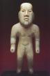 Olmec Man - Olmec, Stone, middle Pre-Classic