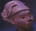 Life and Death - Zapotec, Ceramic, Classic