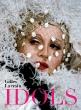 Idols Cover