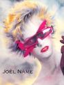 Joel Name