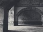 Arches, Mexico