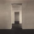 Infinity Door
