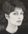 Cristina Ferrara