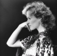 Glenn Close Profile