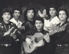 Gypsy Kings