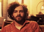 Jerry Rubin, New York, 1972