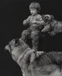 Lasco Larrain and wolf