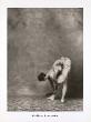 Hommage to Degas