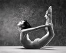 gilles-larrain-yoga-10