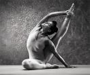 gilles-larrain-yoga-12