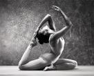 gilles-larrain-yoga-14