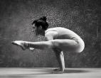 gilles-larrain-yoga-22