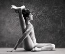 gilles-larrain-yoga-24