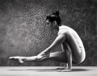 gilles-larrain-yoga-26