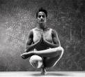 gilles-larrain-yoga-29