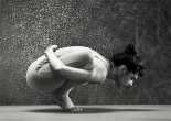 gilles-larrain-yoga-37