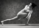 gilles-larrain-yoga-38