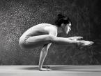 gilles-larrain-yoga-41