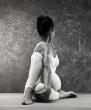 gilles-larrain-yoga-50