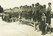 Plantation Women